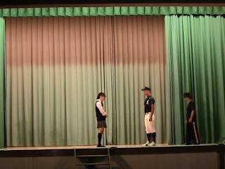 2-4「スカッとジャパン」