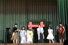 2-9 アリス in 竜宮城